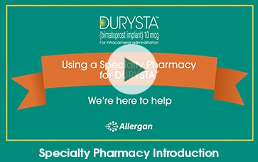 Sp-Pharmacy-thumbnail-1
