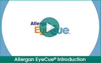 allergan-eyecue-intro